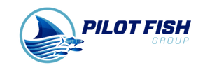 Pilot Fish Group